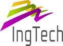 IngTech GmbH